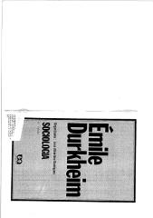 durkheim - fato social.pdf