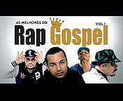 As Melhores músicas do Rap Gospel - 10Youtube.com.3gp