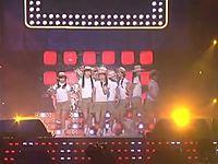 SNSD Girls' Generation (live).flv