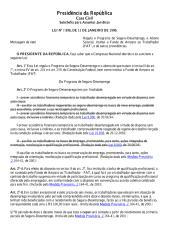 LEI 7.998-90 (DESEMPREGO E ABONO SALARIAL).pdf