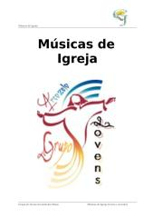 Músicas de Igreja (Letras e Acordes).docx