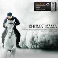 Rhoma Irama -  AZZA.mp3