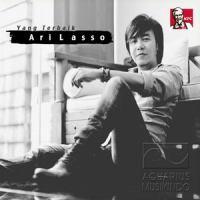 Ari Lasso - Aku Dan Dirimu (Feat. Bunga Citra Lestari).mp3