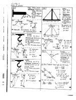 mecanica_vectorial_para_ingenieros_estatica_[ferdinand_p_beer]_solucionario(2).pdf