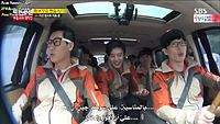 [RM] E240 arabic sub SD [AR & 2PMR & AS].mp4