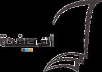 نشيد جرب تغير صحبتك مشارى بن راشد العفاسي.mp3