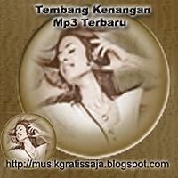 Exist - Mencari Alasan.mp3