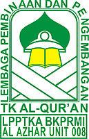 71 Doa Antara Rukun Yamani Dan Hajar Aswad.mp3