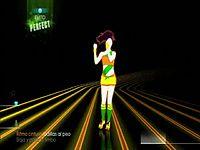 Daddy Yankee   Limbo   Just Dance 2014 (sweat Mode)[1].mp4