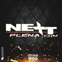 Nicky Jam - Dime La Verdad (Salsa) (3).mp3