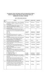 ESTIMATE FORMATION OF PERNA SADAN.DOC