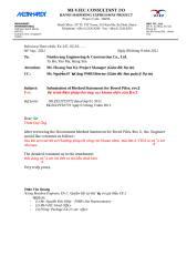 1Method Statement for Bored Pile .rev2.docx