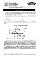 Curso de Sonido - parte 1.pdf