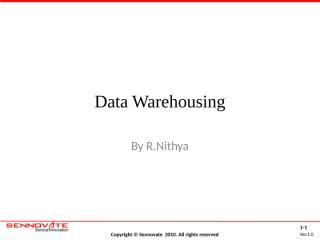 Data_Stage_Material.ppt