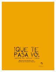 CARTILLA PACIFICO SUR.pdf