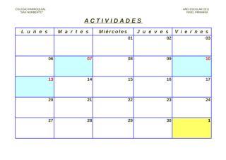 Calendario MOLDE.doc