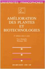 amélioration_plantes_2742001026_content.pdf