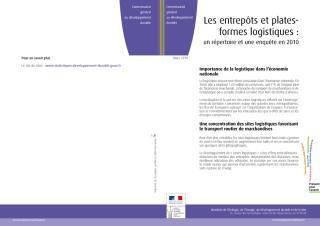 CGDD_entrepots_et_plates-formes_logistiques_4p.pdf