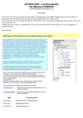 access_2003.pdf