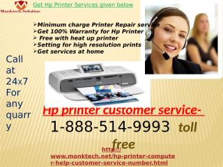 Hp printer customer service (5).pptx