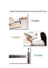 Medidas Antropométricas Divisão da Balança.docx