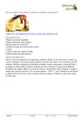 1209160025 - Sorvete ao Merengue com Calda de Chocolate.pdf