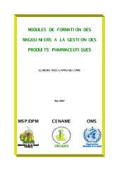 cameroon_manual_managementdrugs.pdf