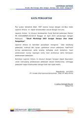 LAPORAN INTERIM MORFOLOGI SERAYU.docx