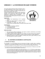BETEL 4 cap 3 LA SOCIEDAD EN QUE VIVIMOS.doc