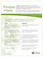 justthebasics-fre.pdf