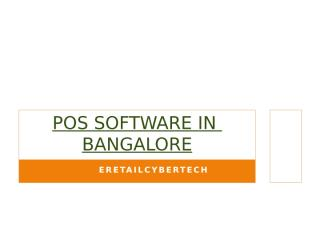 POS Software in Bangalore.pptx