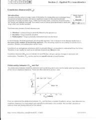 Creatinine clearance.pdf