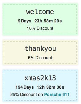 WooCommerce-Coupons-Countdown-Discounts