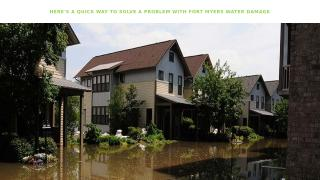 Fort Myers water damage (1).pptx
