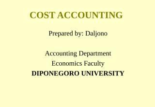 bab 1 akuntansi biaya.ppt
