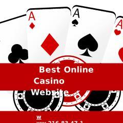Best Online Casino Website-converted.pptx
