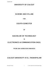 ec8th.pdf