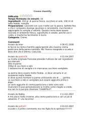 Crema chantilly.doc