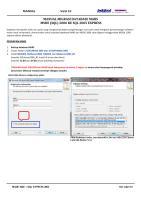 MANUAL MIGRASI MSDE 2000 KE SQL 2005 EXPRESS.pdf