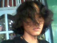 Lagu Sunda-Kacapi Suling by elang jar.mp3