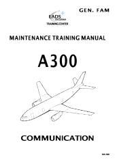 ATA 23 Communicatio.pdf