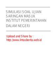 Pengetahuan Umum (soal).pdf