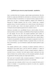 Pastoral Metodologia e Justificativa 2009.doc