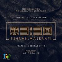 zedbazi-Tehran_Maserati-(IroMusic)-762.mp3
