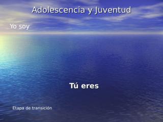 Adolescencia(1).ppt