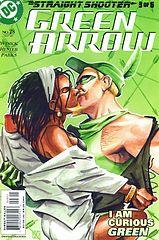 Green Arrow 28 v3.cbr
