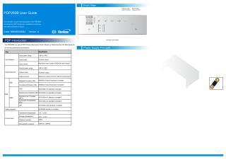PDP260~2.pdf