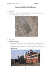 Visita al Patio Taller del Tren Electrico.doc