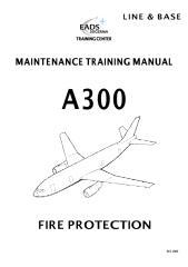 A300 ATA 26 Fire Prot..pdf