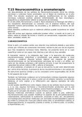 Martín_María_T15.docx